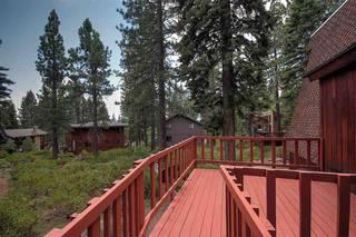 Listing Image 15 for 135 Roundridge Road, Tahoe City, CA 96145