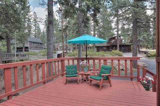 Listing Image 16 for 135 Roundridge Road, Tahoe City, CA 96145