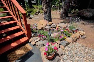 Listing Image 17 for 135 Roundridge Road, Tahoe City, CA 96145