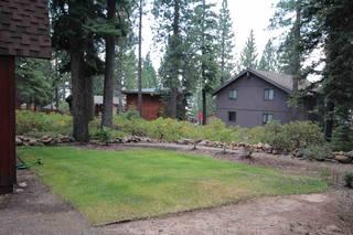 Listing Image 18 for 135 Roundridge Road, Tahoe City, CA 96145