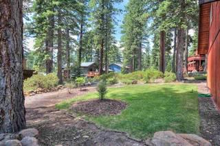 Listing Image 19 for 135 Roundridge Road, Tahoe City, CA 96145