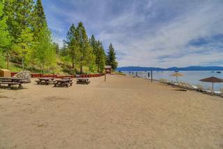 Listing Image 20 for 135 Roundridge Road, Tahoe City, CA 96145