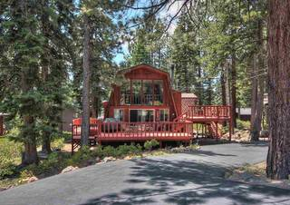 Listing Image 21 for 135 Roundridge Road, Tahoe City, CA 96145