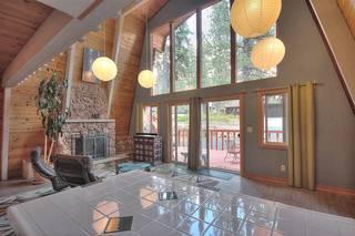 Listing Image 3 for 135 Roundridge Road, Tahoe City, CA 96145