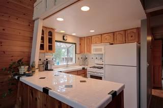 Listing Image 7 for 135 Roundridge Road, Tahoe City, CA 96145