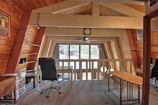 Listing Image 8 for 135 Roundridge Road, Tahoe City, CA 96145