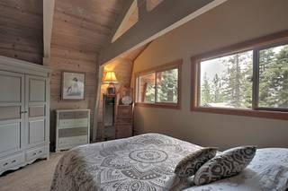 Listing Image 10 for 135 Roundridge Road, Tahoe City, CA 96145