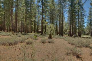 Listing Image 7 for 11584 Kelley Drive, Truckee, CA 96161