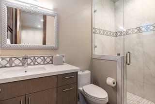 Listing Image 14 for 7003 Lewis Avenue, Tahoma, CA 96142