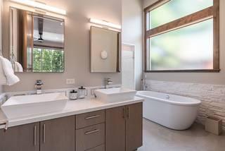 Listing Image 10 for 7003 Lewis Avenue, Tahoma, CA 96142