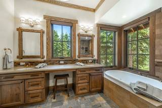 Listing Image 13 for 2302 Overlook Place, Truckee, CA 96161