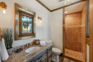 Listing Image 15 for 2302 Overlook Place, Truckee, CA 96161