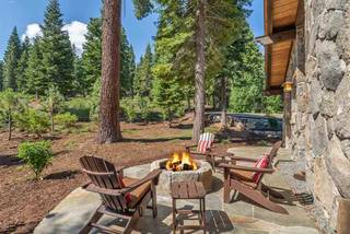 Listing Image 4 for 2302 Overlook Place, Truckee, CA 96161