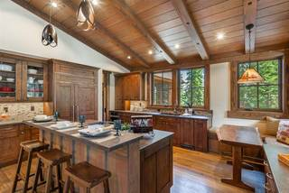 Listing Image 7 for 2302 Overlook Place, Truckee, CA 96161