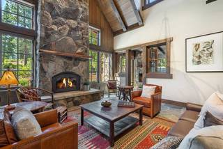 Listing Image 8 for 2302 Overlook Place, Truckee, CA 96161