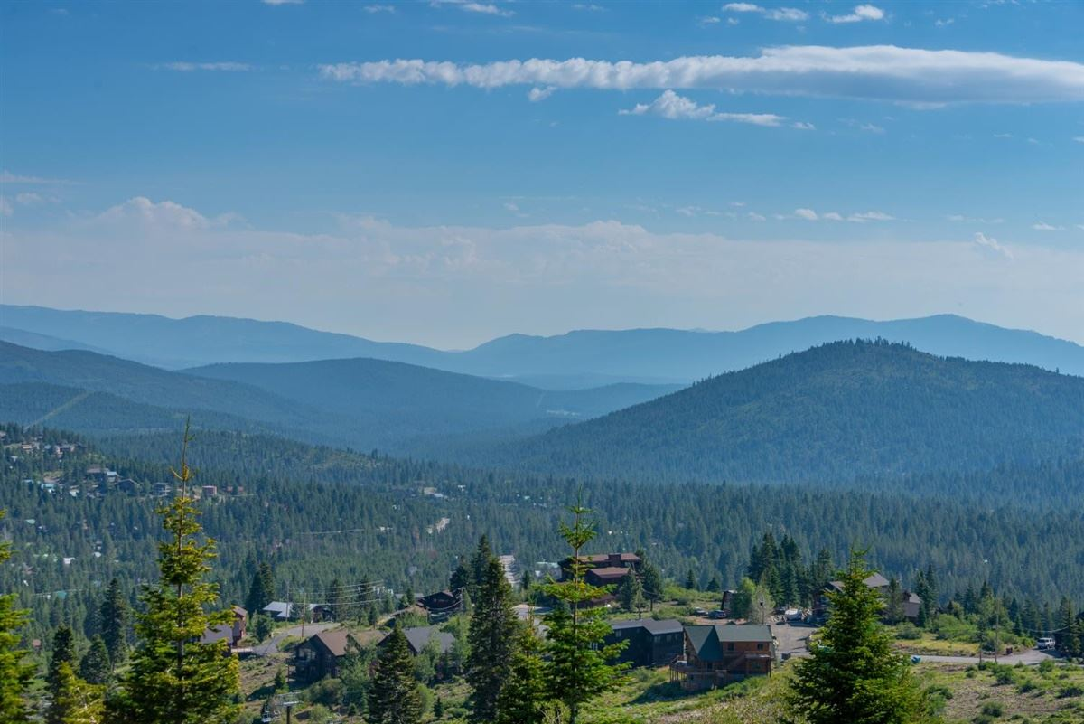 Image for 14461 Skislope Way, Truckee, CA 96161