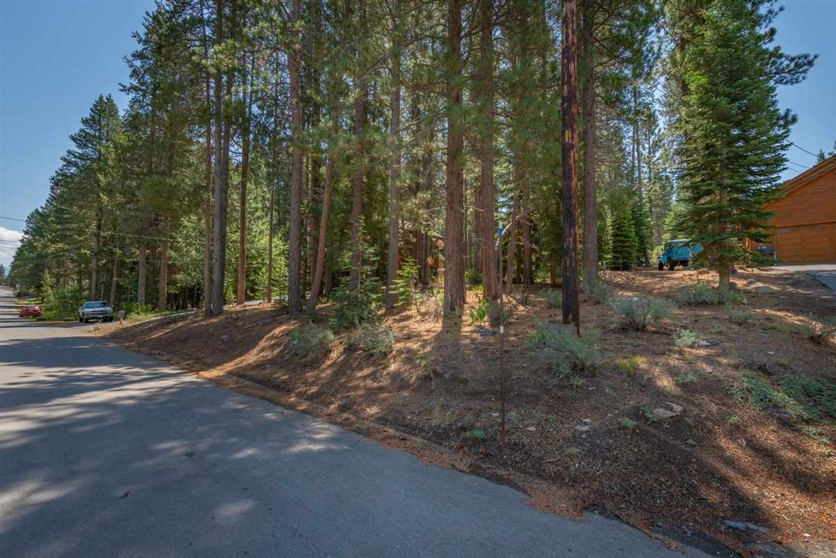 Image for 10455 E Alder Creek Road, Truckee, CA 96161