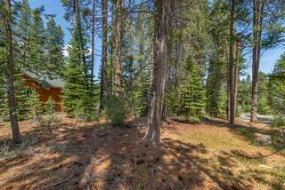 Listing Image 12 for 10455 E Alder Creek Road, Truckee, CA 96161