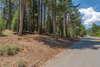 Listing Image 2 for 10455 E Alder Creek Road, Truckee, CA 96161
