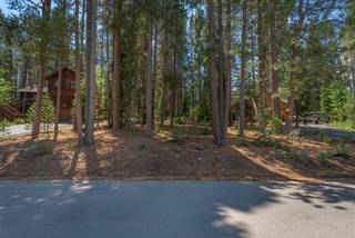 Listing Image 3 for 10455 E Alder Creek Road, Truckee, CA 96161