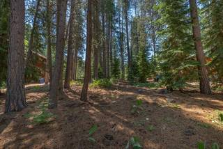 Listing Image 5 for 10455 E Alder Creek Road, Truckee, CA 96161