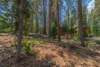 Listing Image 6 for 10455 E Alder Creek Road, Truckee, CA 96161