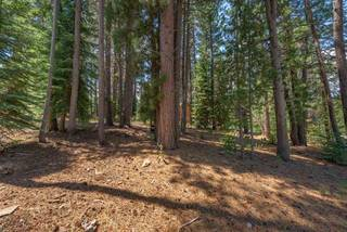 Listing Image 7 for 10455 E Alder Creek Road, Truckee, CA 96161