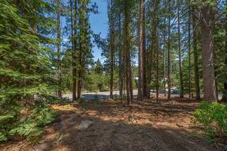 Listing Image 8 for 10455 E Alder Creek Road, Truckee, CA 96161
