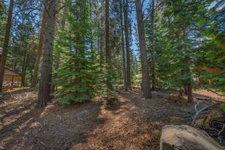 Listing Image 10 for 10455 E Alder Creek Road, Truckee, CA 96161