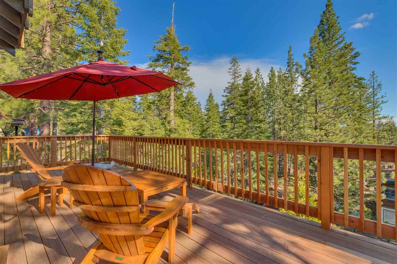 Image for 3090 Panorama Drive, Tahoe City, CA 96145