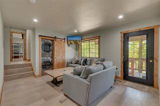 Listing Image 14 for 3090 Panorama Drive, Tahoe City, CA 96145