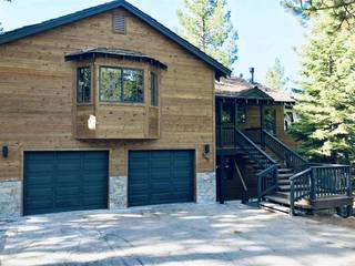 Listing Image 20 for 3090 Panorama Drive, Tahoe City, CA 96145
