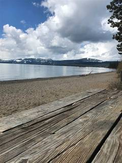 Listing Image 21 for 3090 Panorama Drive, Tahoe City, CA 96145