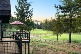 Listing Image 14 for 10173 Annies Loop, Truckee, CA 96161