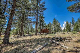 Listing Image 11 for 560 Stewart McKay, Truckee, CA 96161