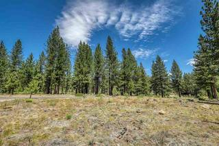 Listing Image 13 for 560 Stewart McKay, Truckee, CA 96161