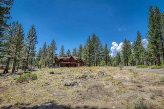 Listing Image 14 for 560 Stewart McKay, Truckee, CA 96161
