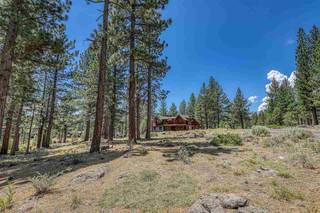 Listing Image 15 for 560 Stewart McKay, Truckee, CA 96161