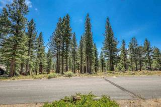 Listing Image 18 for 560 Stewart McKay, Truckee, CA 96161