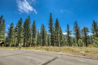 Listing Image 19 for 560 Stewart McKay, Truckee, CA 96161