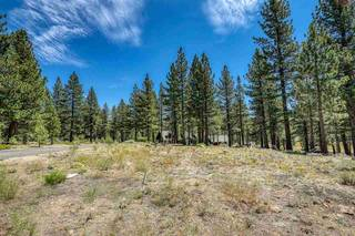 Listing Image 2 for 560 Stewart McKay, Truckee, CA 96161