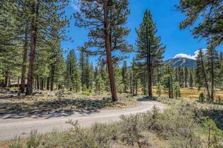 Listing Image 21 for 560 Stewart McKay, Truckee, CA 96161