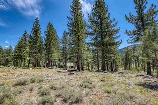 Listing Image 3 for 560 Stewart McKay, Truckee, CA 96161