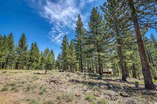 Listing Image 4 for 560 Stewart McKay, Truckee, CA 96161