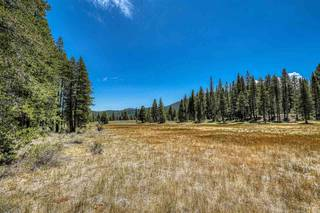 Listing Image 6 for 560 Stewart McKay, Truckee, CA 96161