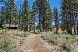 Listing Image 7 for 560 Stewart McKay, Truckee, CA 96161