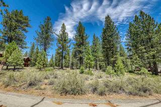 Listing Image 8 for 560 Stewart McKay, Truckee, CA 96161