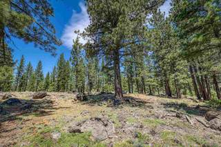Listing Image 9 for 560 Stewart McKay, Truckee, CA 96161