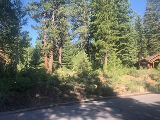 Listing Image 3 for 11106 China Camp Road, Truckee, CA 96161