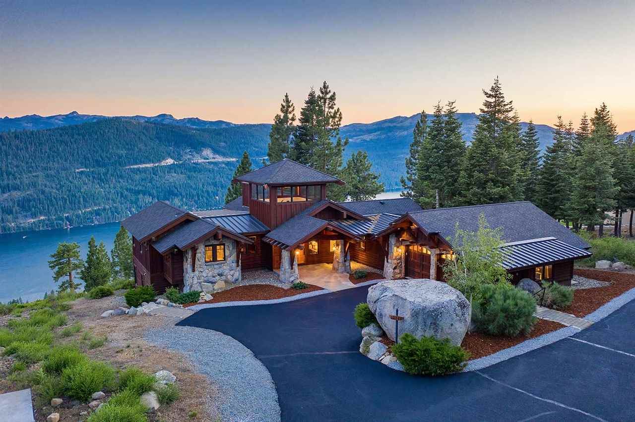 Image for 12348 Skislope Way, Truckee, CA 96161